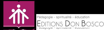 Editions Don Bosco