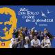 AVEC DON BOSCO CROIRE EN LA JEUNESSE