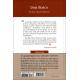 DON BOSCO, Les grandes figures de la spiritualité salésienne