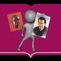 Posters / Images / Portes clés / Bougies / ect