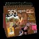 365 VISAGES POUR AIMER LE MONDE DES JEUNES