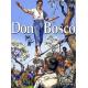 DON BOSCO, BD DE JIJÉ