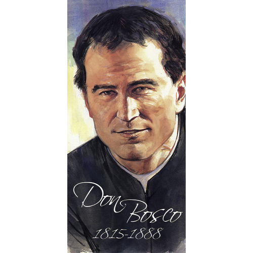 SIGNET DON BOSCO