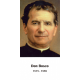 IMAGE DE DON BOSCO